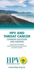 hpv-and-throat-cancer-2017-Cover-Art.jpg