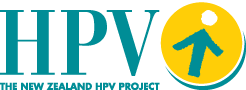 hpv new zealand)