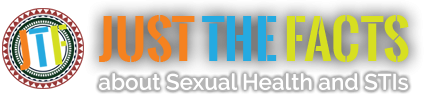 Just The Facts – about Sexual Health and STIs